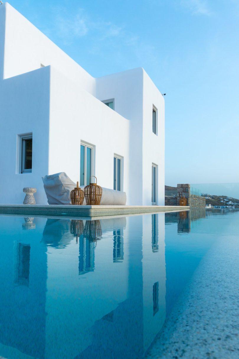 Hotel Portfolio Griekenland 7 Luxury Hotels te koop